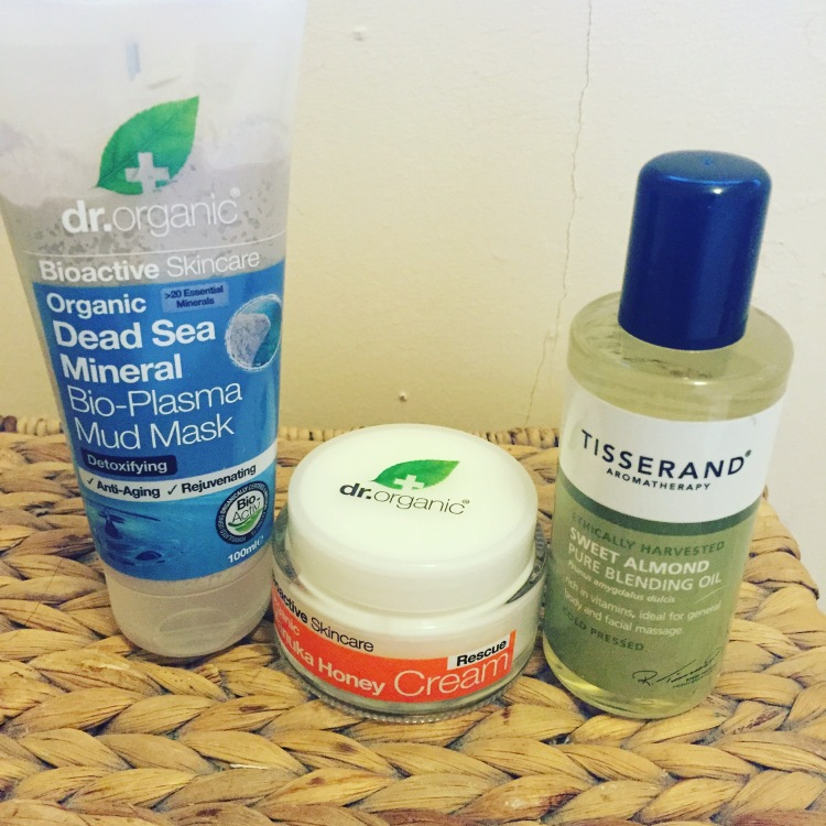 Curvy Girl Thin beauty products