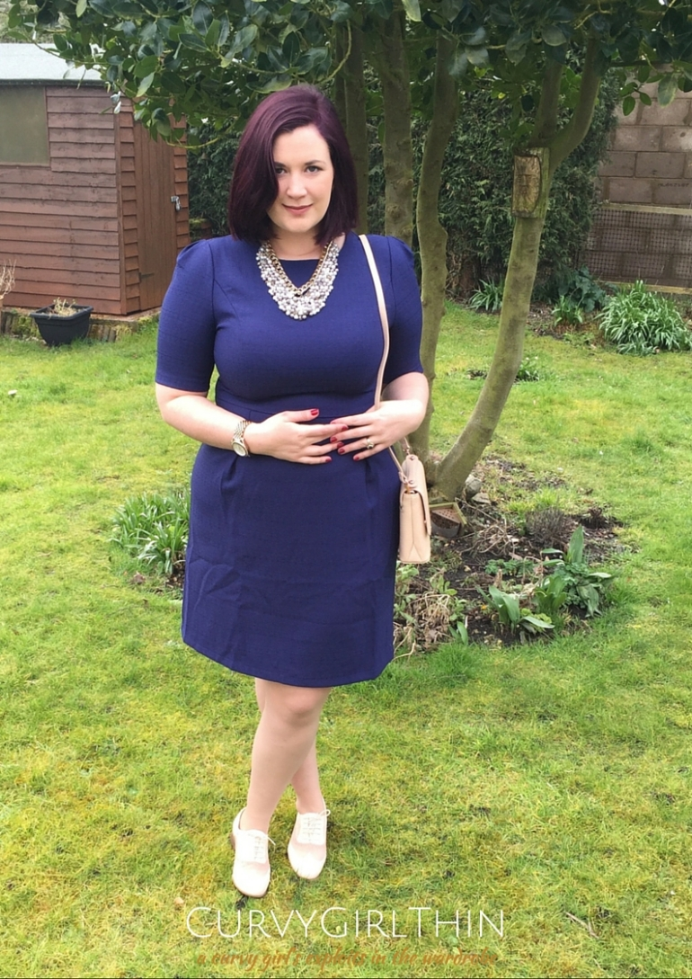 Summer's Tall & Plus Size Workwear-3