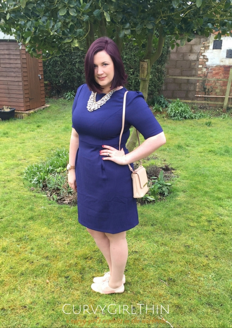 Summer's Tall & Plus Size Workwear-5