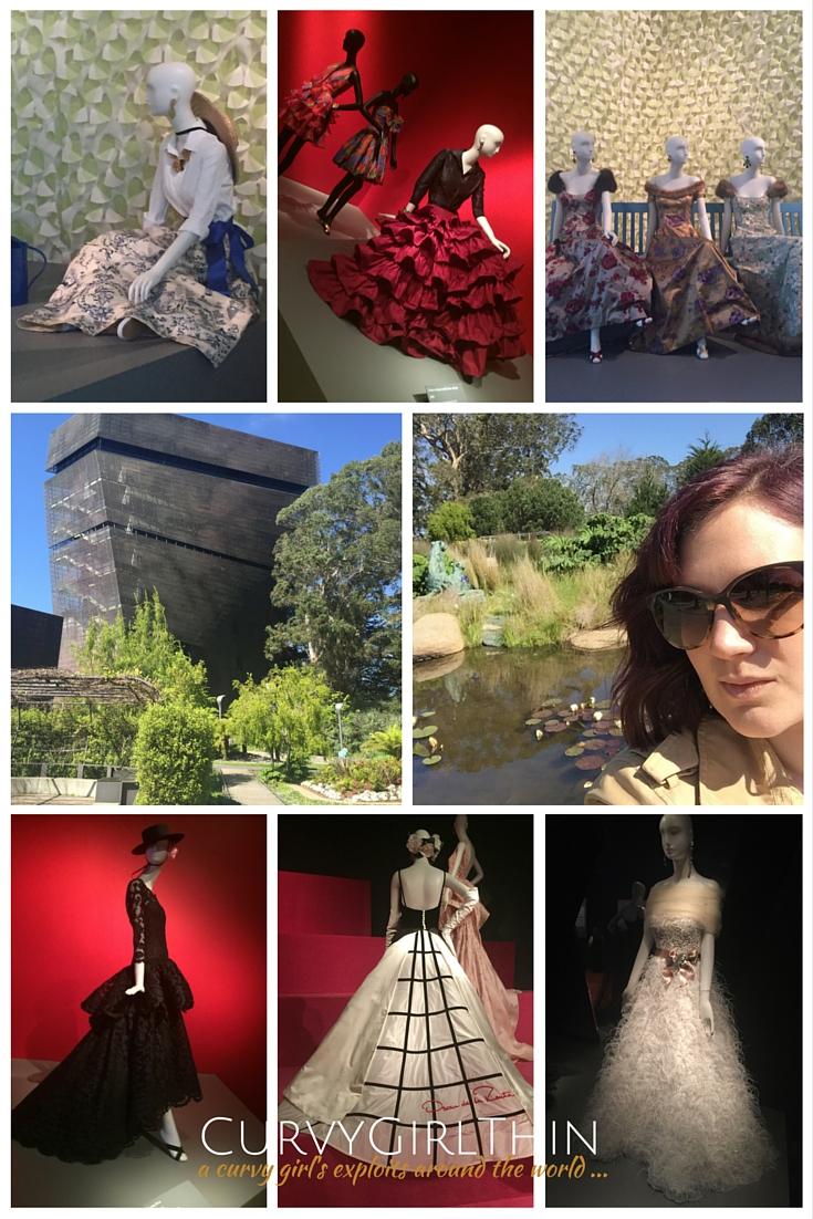 de Young Museum - San Francisco Travel Guide