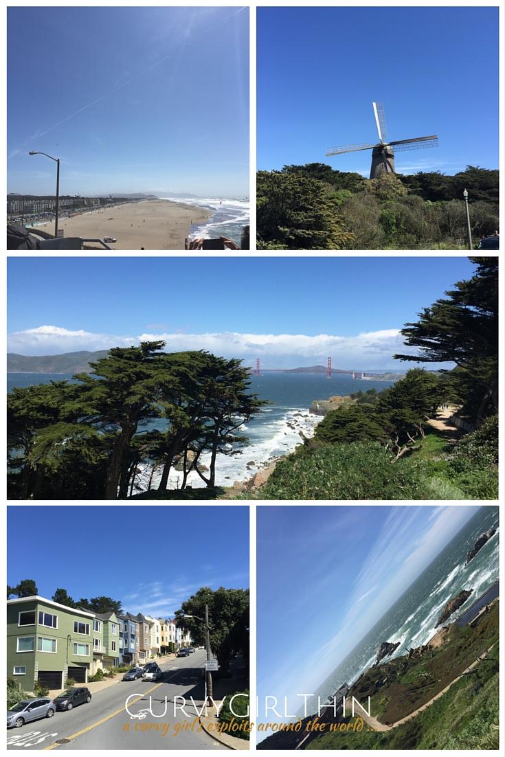 North Beach - San Francisco Travel Guide