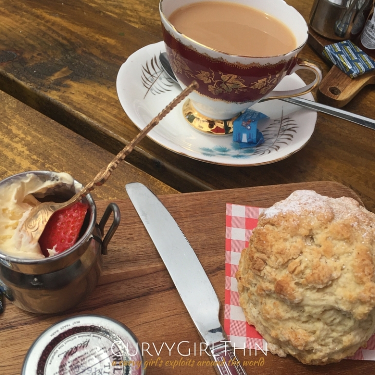 A Foodie's Guide to South-West Cornwall-3