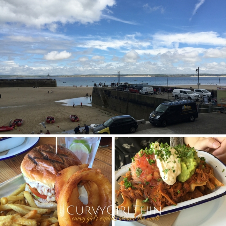 A Foodie's Guide to South-West Cornwall-8
