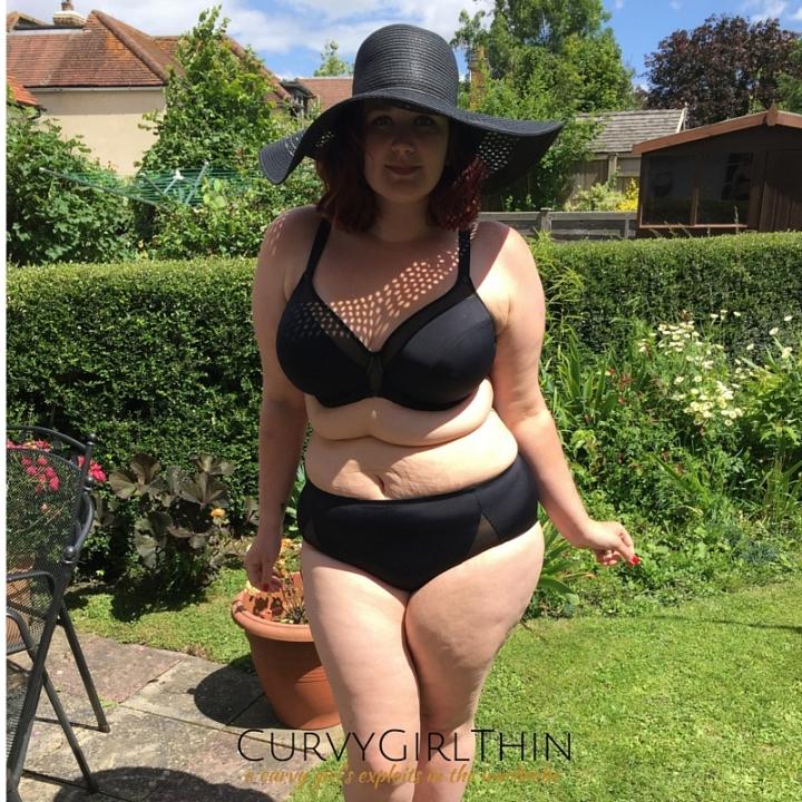 Bikini Review - Imagine by Elomi*