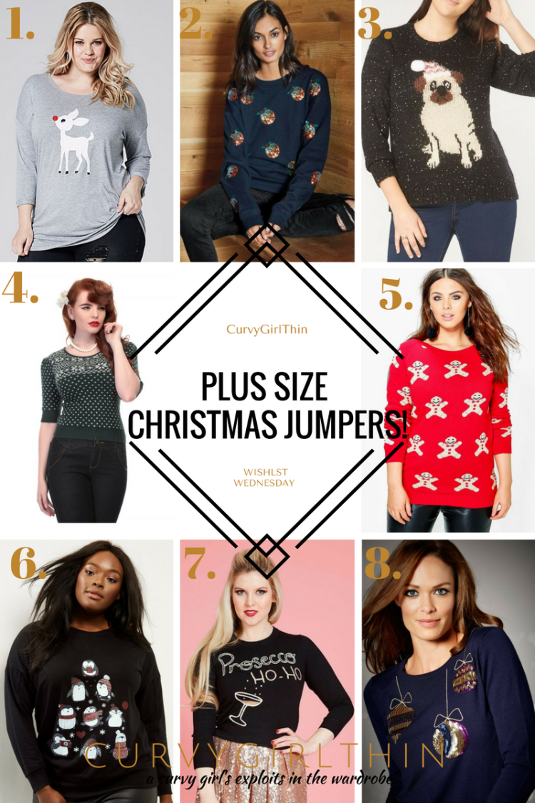 plus-size-christmas-jumpers
