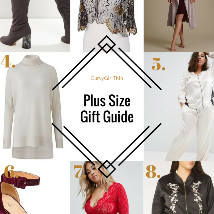 Wedding Gift Next Day Delivery : What to Wear to a Wedding? The Boho Guide*CurvyGirlThin