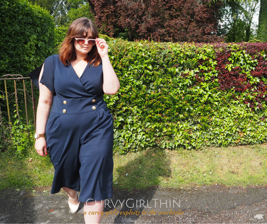 Manon Baptiste Jumpsuit from Navabi-4