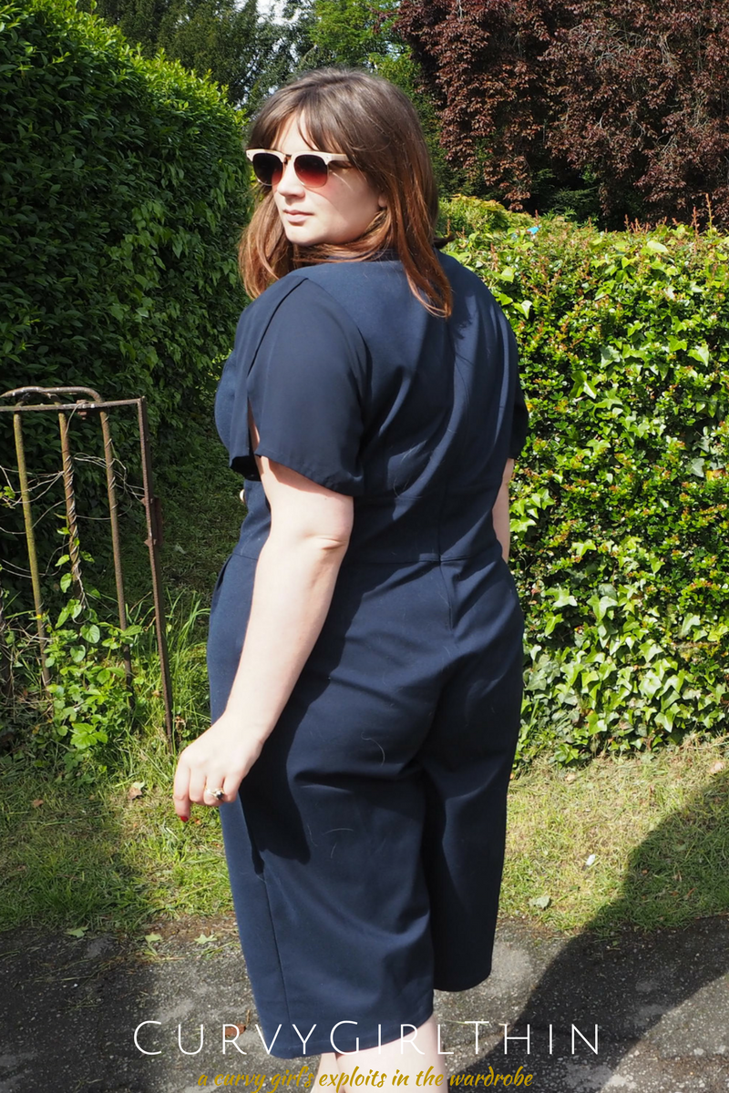 Manon Baptiste Jumpsuit from Navabi-5