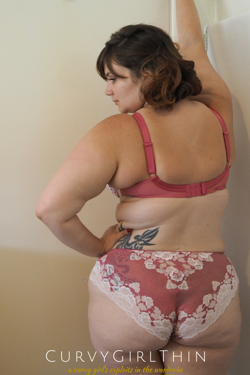 Fantasie Marianna Review-3