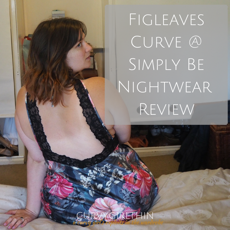 Nightwear Sets Archives - Review Outlet