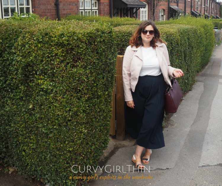 For Work & Play_ Culottes-3