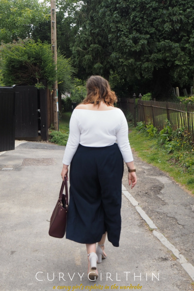 For Work & Play_ Culottes-8