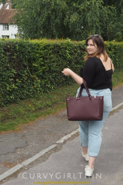 July Outfit Round Up-10