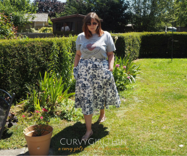 July Outfit Round Up-17