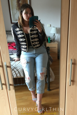 July Outfit Round Up-7