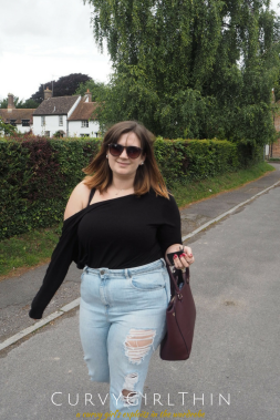 July Outfit Round Up-8