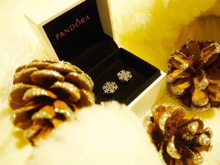 Christmas Jewellery Gift Guide