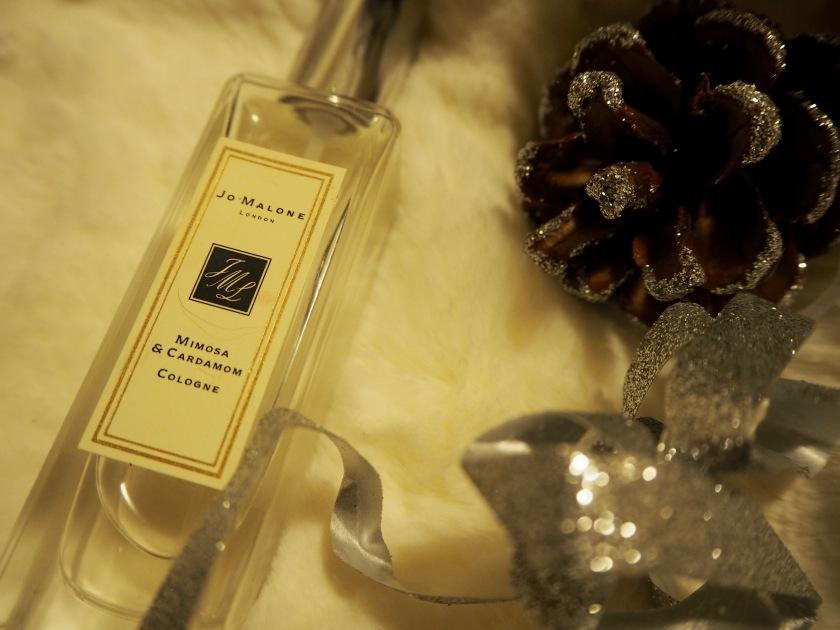 Cruelty Free Beauty UK - Christmas Gift Guide