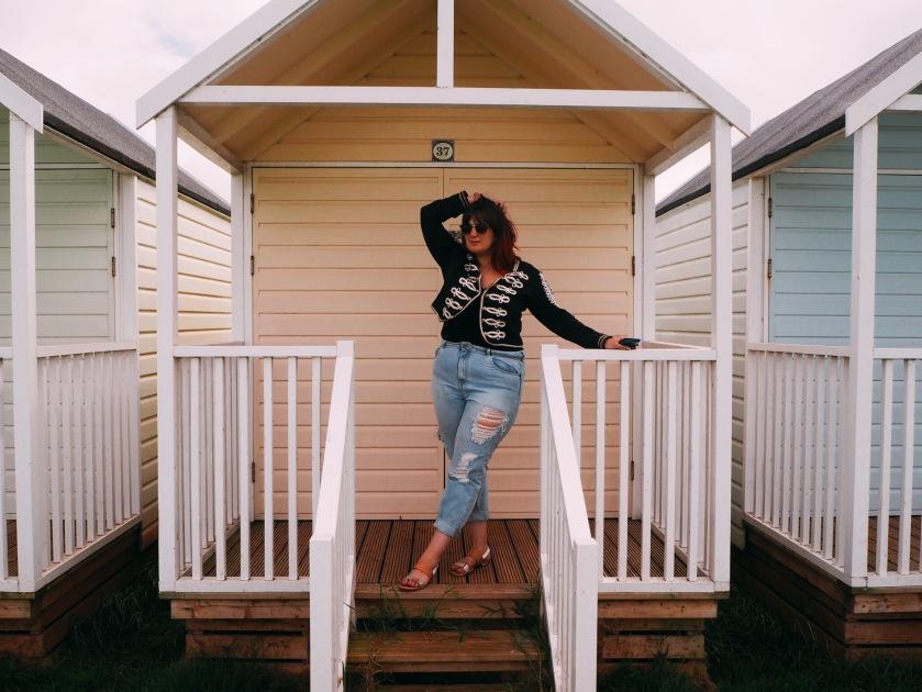 2018 Travel Inspiration- Bucket List Travel - Devon, Brixham